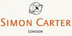 Simon Carter Promo Codes