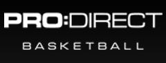 Pro-Direct Basketball Promo Codes