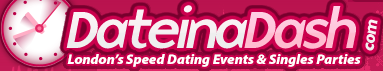 DateinaDash Coupon