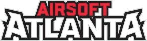 Airsoft Atlanta Promo Codes