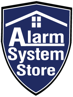 Alarm System Store Coupon
