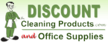 Discount Cleaning Products Promo Codes