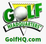 Golf Headquarters Promo Codes