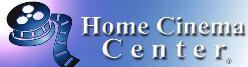 Home Cinema Center Promo Codes
