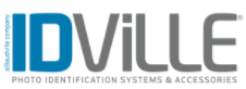 Idville Promo Codes