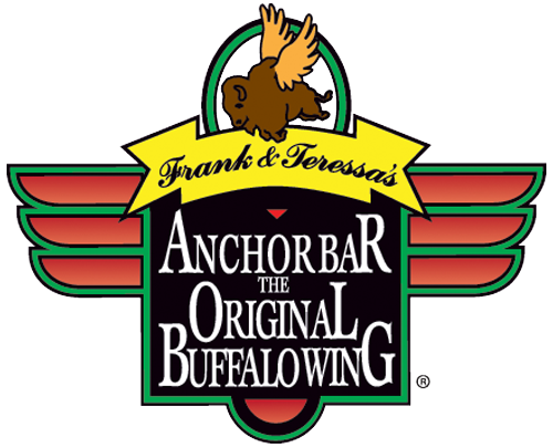Anchor Bar Promo Codes