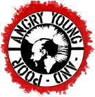 Angry Young and Poor Promo Codes