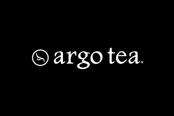 Argo Tea Promo Codes