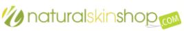 Natural Skin Shop Promo Codes