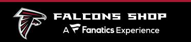 Atlanta Falcons Promo Codes