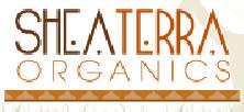 Shea Terra Organics Promo Codes