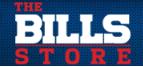 The Bills Store Promo Codes