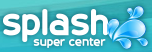 Splash Super Center Promo Codes