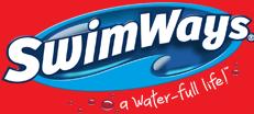 Swimways Promo Codes