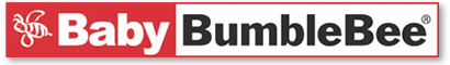 Baby Bumble Bee Promo Codes