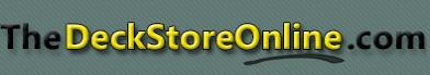 TheDeckStoreOnline Promo Codes
