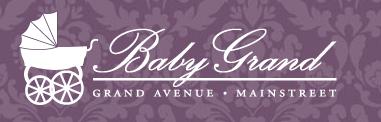 Baby Grand Promo Codes