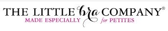 The Little Bra Company Promo Codes