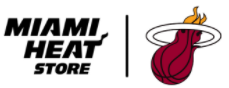 The Miami HEAT Store Promo Codes