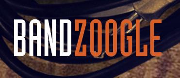 Bandzoogle Promo Codes