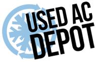 Used AC Depot Promo Codes