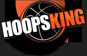 HoopsKing Promo Codes