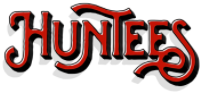 HunTees Promo Codes