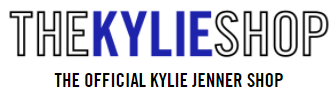 The Kylie Shop Promo Codes