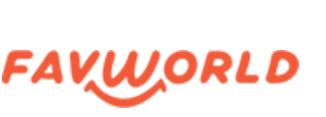Favworld.com Promo Codes