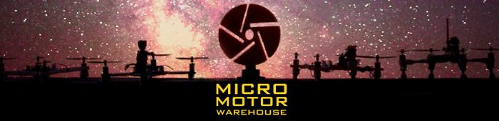 Micro Motor Warehouse Promo Codes