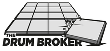 The Drum Broker Coupon