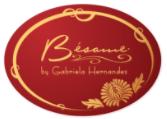 Besame Cosmetics Promo Codes