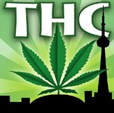 Toronto Hemp Company Coupon