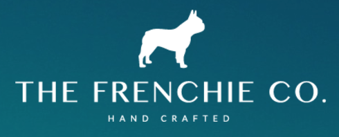 The Frenchie Co. Coupon