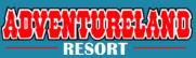 Adventureland Resort Promo Codes