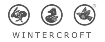 Wintercroft Promo Codes