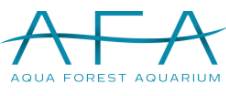 Aqua Forest Aquarium Promo Codes