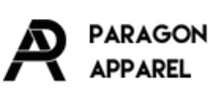 Paragon Apparel Promo Codes