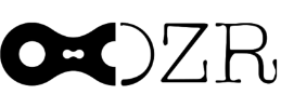 DZR Shoes Promo Codes