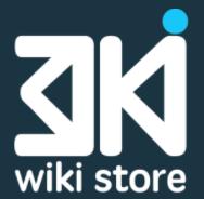 Wiki Store Promo Codes