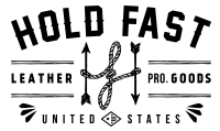 HoldFast Gear Coupon