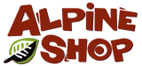 Alpine Shop Promo Codes