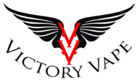2019 Victory Vape Coupons & Promo Code - 5% Off