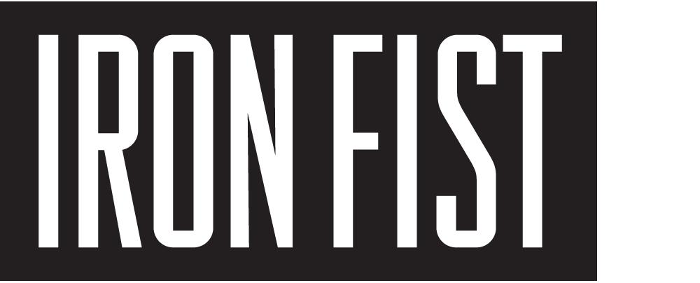Iron Fist Clothing Promo Codes