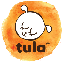 Tula Coupon