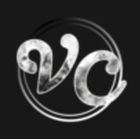 Armoured Vehicles Latin America ⁓ These Vape Club Promo Code