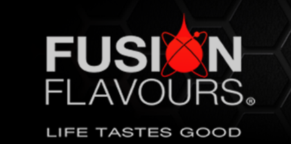 Fusion Flavours Coupon