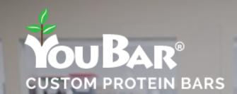 YouBar Promo Codes