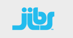 Jibs Action Sports Coupon