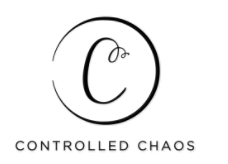 Controlled Chaos Promo Codes